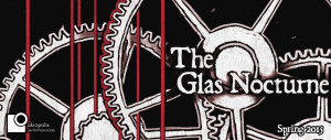 The Glas Nocturne