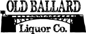 Old Ballard Logo