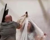 Rehearsing a murder | Tyler Polumsky & Annie Paladino