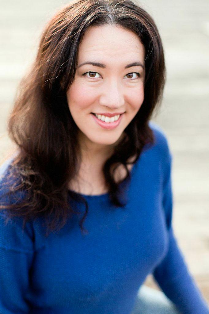 Headshot-Emily-Jo-Testa1